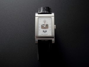 Lot#222:	Bulgari Limited Edition
