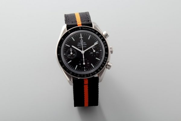 Lot#2169 Omega Speedmaster Chronograph