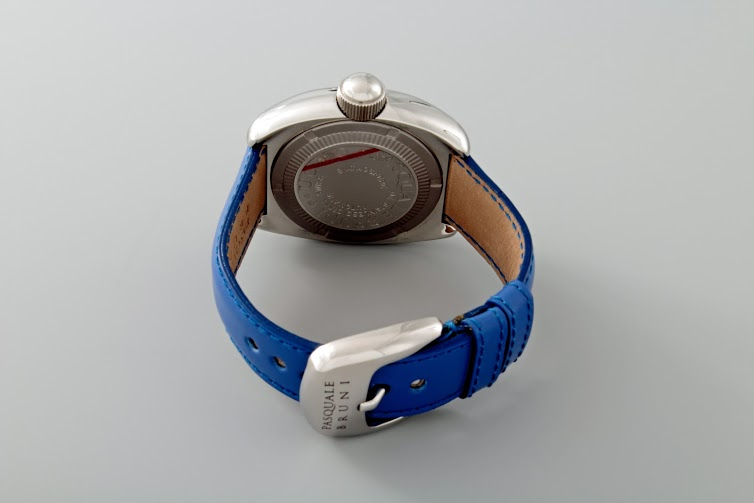 Lot#2202 Pasquale Bruni Uomo Watches [tag]