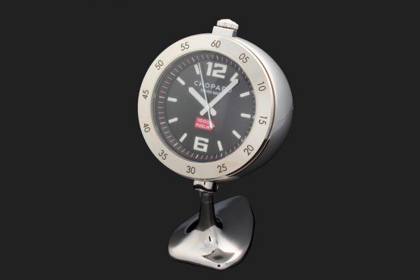 Chopard Desk Clock