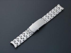 Omega Seamaster Professional Watch Bracelet 1502_824 - Baer Bosch Auctioneers