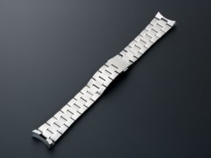 Tag Heuer Carrera Watch Bracelet 20MM BA0794 - Baer & Bosch Auctioneers