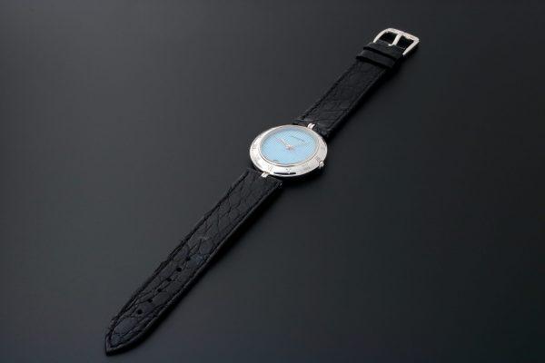 Gerald Genta Retro Classic Watch G.3327.7 - Baer & Bosch Auctioneers