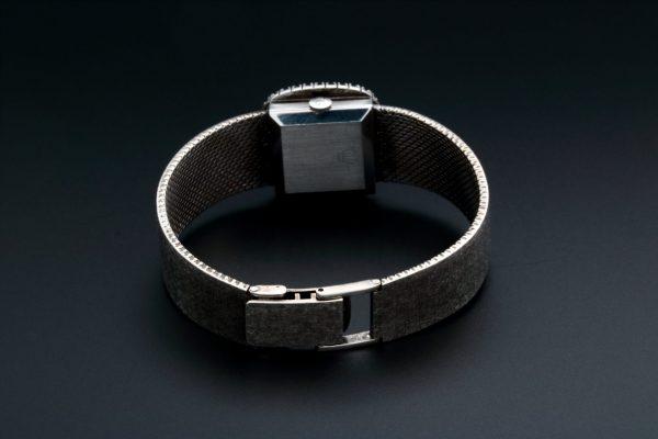 Rolex Precision Watch 2611 - Baer & Bosch Auctioneers