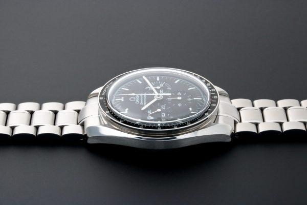 Omega Speedmaster Galaxy Express 999 Moon Watch 3571.50.00 - Baer & Bosch Auctioneers