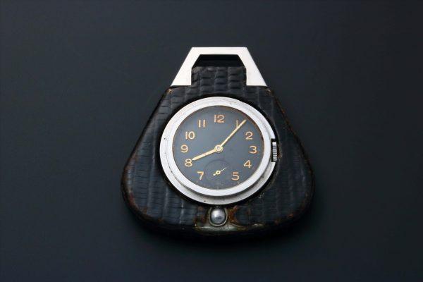 Rolex Pocket Watch 2728 - Baer & Bosch Auctioneers
