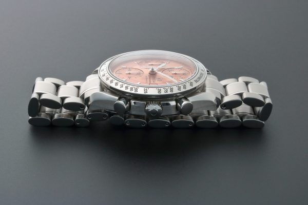 Omega Speedmaster Watch 3513.60 - Baer & Bosch Auctioneers