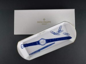 Patek Philippe Geneve Vide Poche - Baer & Bosch Auctioneers