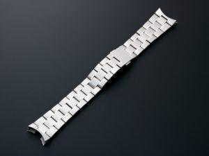 Tag Heuer Carrera Watch Bracelet 20MM / 166MM FAA018-3101 - Baer & Bosch Auctioneers
