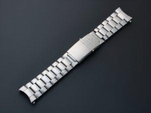 Omega Seamaster Planet Ocean XL Bracelet 1579/951 22MM / 164MM -FB3088 - Baer & Bosch Auctioneers