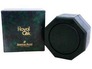 Audemars Piguet Royal Oak Watch Box - Baer Bosch Auctioneers