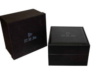 BRM Watch Box - Baer Bosch Auctioneers
