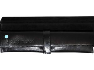 Cleto Munari Watch Box - Baer Bosch Auctioneers