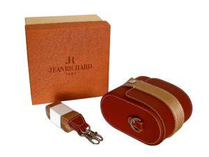 Daniel JeanRichard Watch Box - Baer Bosch Auctioneers