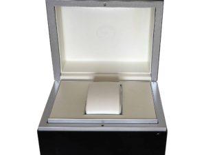 IWC Watch Box - Baer Bosch Auctioneers