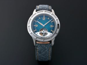 Pierre Gaston Atelier Tourbillon - Baer Bosch Auctioneers