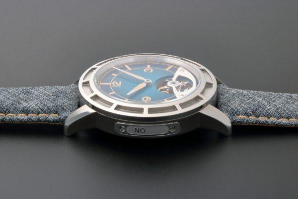 Pierre Gaston Atelier Tourbillon - Baer Bosch Auctioneers