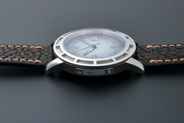 Pierre Gaston Atelier - Baer Bosch Auctioneers