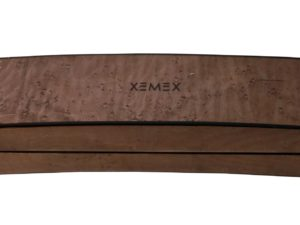 Lot #9122 – Xemex Watch Box Watch Parts & Boxes Watch Box