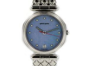 Lot #3649 – Gerald Genta Retro Classic Watch G.3328.7