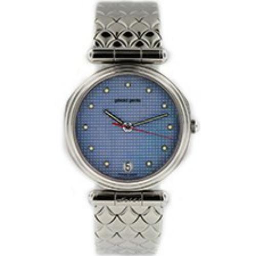 Lot #3649 – Gerald Genta Retro Classic Watch G.3328.7 Gerald Genta Gerald Genta