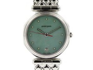 Lot #3650 – Gerald Genta Retro Classic Watch G.3328.7