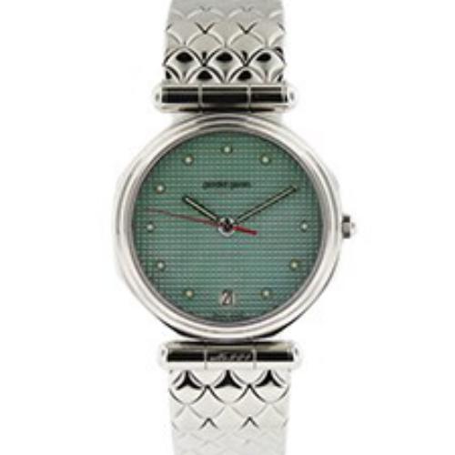 Lot #3650 – Gerald Genta Retro Classic Watch G.3328.7 Gerald Genta Gerald Genta