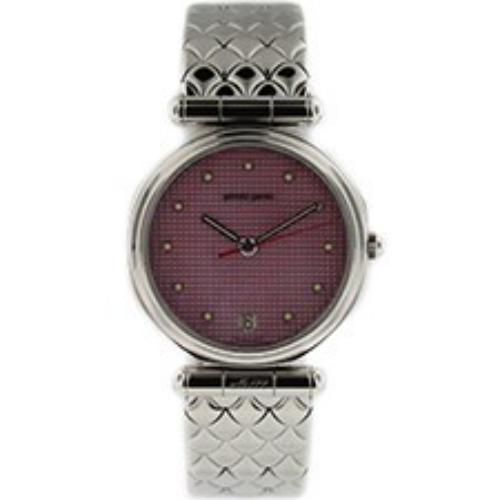 Lot #3651 – Gerald Genta Retro Classic Watch G.3328.7 Gerald Genta Gerald Genta