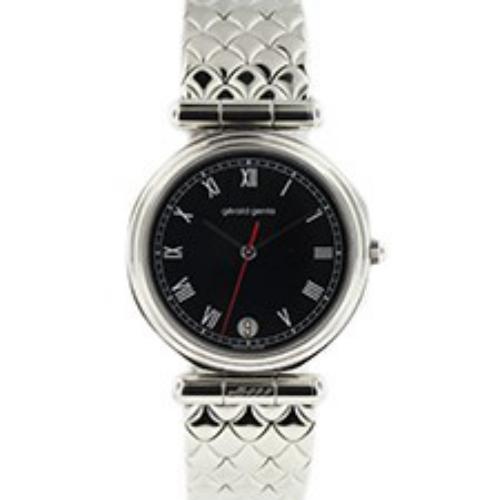 Lot #3652 – Gerald Genta Retro Classic Watch G.3328.7 Gerald Genta Gerald Genta