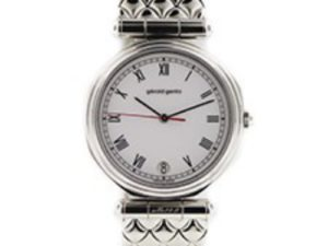 Lot #3653 – Gerald Genta Retro Classic Watch G.3328.7