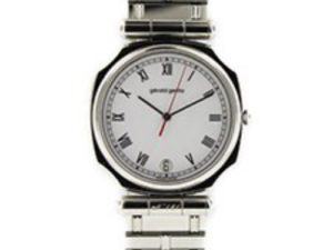 Lot #3654 – Gerald Genta Retro Classic Watch G.3329.7