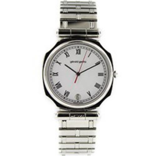 Lot #3654 – Gerald Genta Retro Classic Watch G.3329.7 Gerald Genta Gerald Genta