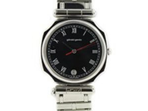 Lot #3655 – Gerald Genta Retro Classic Watch G.3329.7
