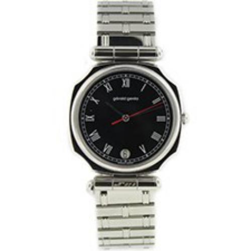 Lot #3655 – Gerald Genta Retro Classic Watch G.3329.7 Gerald Genta Gerald Genta