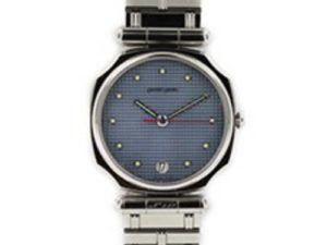 Lot #3656 – Gerald Genta Retro Classic Watch G.3329.7