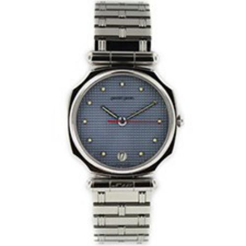 Lot #3656 – Gerald Genta Retro Classic Watch G.3329.7 Gerald Genta Gerald Genta
