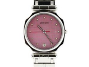 Lot #3657 – Gerald Genta Retro Classic Watch G.3329.7
