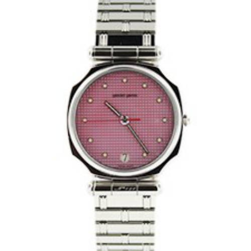 Lot #3657 – Gerald Genta Retro Classic Watch G.3329.7 Gerald Genta Gerald Genta