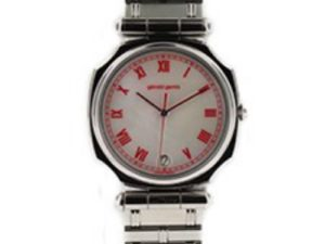Lot #3658 – Gerald Genta Retro Classic Watch G.3329.7