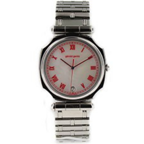 Lot #3658 – Gerald Genta Retro Classic Watch G.3329.7 Gerald Genta Gerald Genta