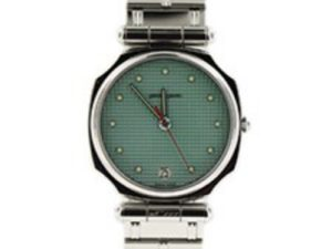 Lot #3659 – Gerald Genta Retro Classic Watch G.3329.7