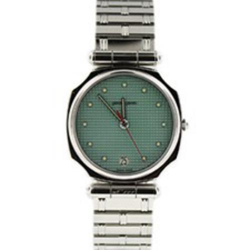 Lot #3659 – Gerald Genta Retro Classic Watch G.3329.7 Gerald Genta Gerald Genta
