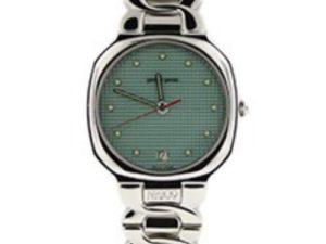 Lot #3660 – Gerald Genta Retro Classic Watch G.3330.7