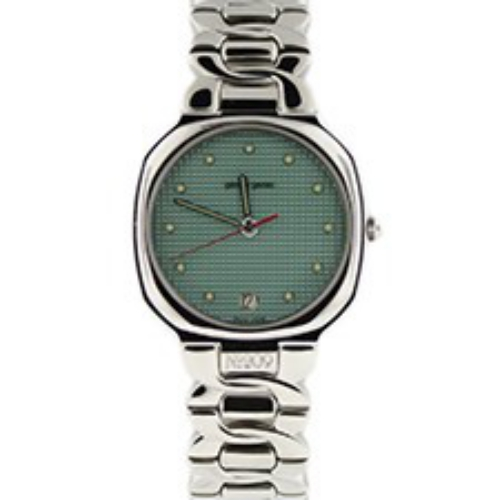 Lot #3660 – Gerald Genta Retro Classic Watch G.3330.7 Gerald Genta Gerald Genta