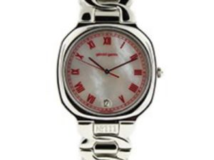 Lot #3662 – Gerald Genta Retro Classic Watch G.3330.7