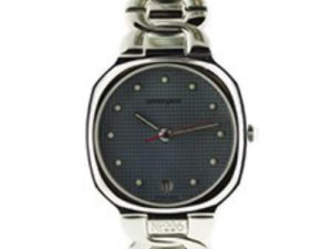Lot #3663 – Gerald Genta Retro Classic Watch G.3330.7