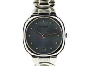 Lot #3663 – Gerald Genta Retro Classic Watch G.3330.7 Gerald Genta Gerald Genta