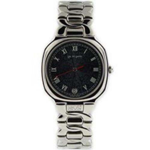 Lot #3664 – Gerald Genta Retro Classic Watch G.3330.7 Gerald Genta Gerald Genta