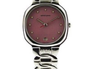 Lot #3665 – Gerald Genta Retro Classic Watch G.3330.7
