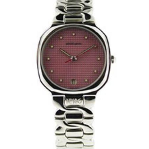Lot #3665 – Gerald Genta Retro Classic Watch G.3330.7 Gerald Genta Gerald Genta
